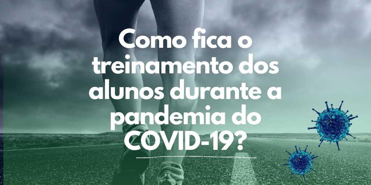 COVID_APP_TREINO_ONLINE