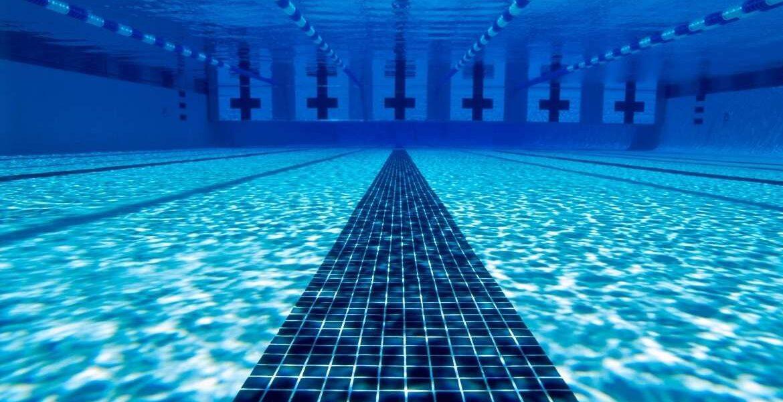 risco-de-coronavirus-em-piscinas